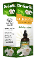 Dr. Garlic Allicin Oil 30ml